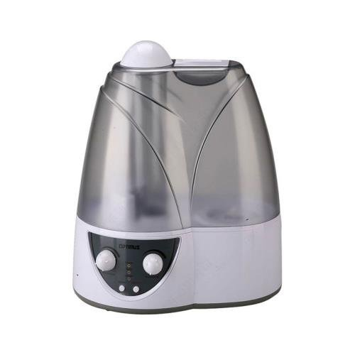 Optimus U31005 Humidifier 2.0 Gallon Cool Mist Ultrasonic