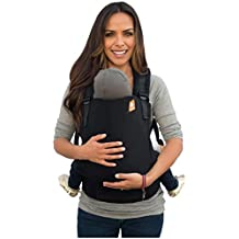 Tula Ergonomic Carrier - Urbanista - Baby by Baby Tula