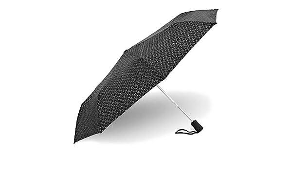 Paraguas TOUS Plegable MIL Osos: Amazon.es: Zapatos y complementos