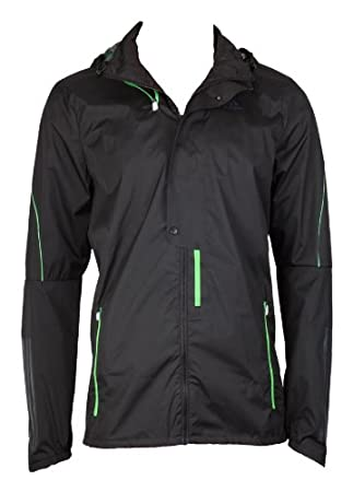 Performance Coupe Vestes Vent Adidas Core Cp Veste Light txCshQdr