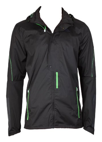 adidas Core Performance CP Light Wind Jacket Hombre Viento ...