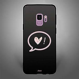 Samsung Galaxy S9 Love Huh