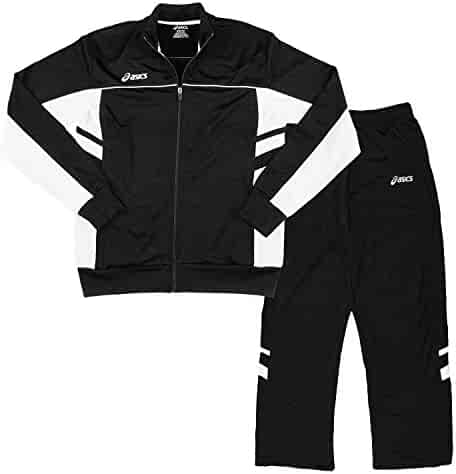 4f6cf1f8e98cb Shopping Top Brands - Active Tracksuits - Active - Clothing - Men ...