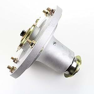 Niche Industries 623763 - Soporte para espirales