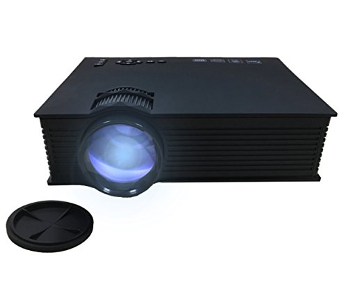 junpro-updated-mini-wifi-lcd-led-home-theater-video-game-projector-max-130-1200-lumens-800x480p-with