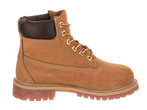 Stivali in Waterproof Unisex Premium Timberland 6 fTq10wxp