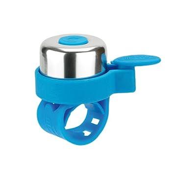 Micro AC4455 - Timbre Azul