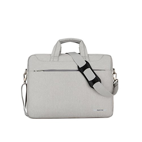 Business Hmbb 14 White Classic Laptop Multifunction Inches Bag tAwrwqX