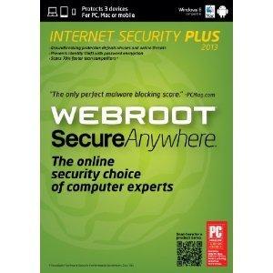 webroot-interent-security-2011