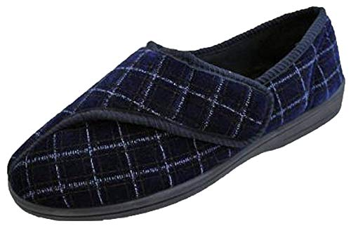 Chiusa Uomo Surf4shoes Punta Surf4shoes Navy Punta Uomo Chiusa Surf4shoes Navy Chiusa Punta Uomo Navy Surf4shoes qIPwx7R8x