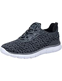 Boy's Breathable Sneakers Casual Sport Shoes