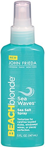 john-frieda-beach-blonde-sea-waves-sea-salt-spray-5-ounce