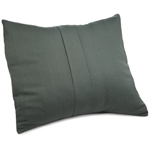 Calvin Klein Pillows Amazon Impressive Calvin Klein Madeira Decorative Pillow