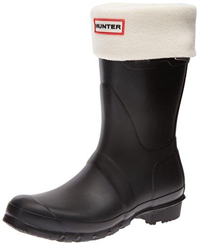 Hunter Hunter Boot Socks Cream Short Short Hunter Short Hunter Boot Cream Boot Cream Socks Socks RwqZrO7vR