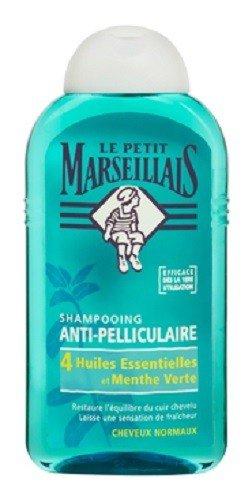 le-petit-marseillais-anti-dandruff-shampoo-for-normal-hair-by-le-petit-marseillais