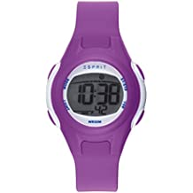 Esprit Watch TP90647 Purple-ES906474001