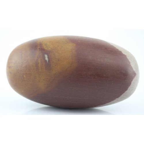 Shiva Lingam Stones, Healing Crystals and Stones - Meditation, Yoga, Crystal Healing, Reiki, Wire (Shiva Wire)