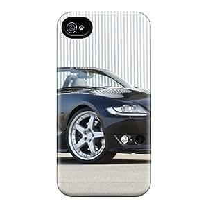 Excellent Designphone Cases For Iphone 6 Premium Tpu Cases