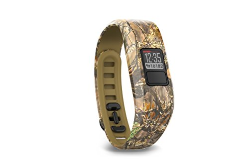 Garmin v%C3%ADvofit Activity Tracker Regular