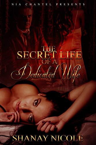 Search : Secret Life of a Dedicated Wife