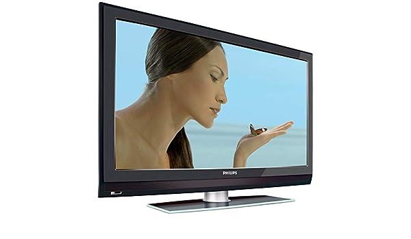 Philips 42PFL5522D - Televisión HD, Pantalla LCD 42 pulgadas ...