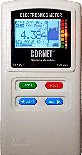 EMRSS Cornet ED78S Plus