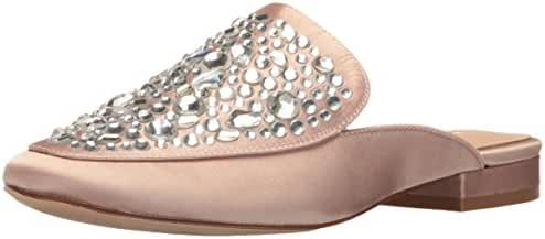 Aldo Women's Marilisa Slip on Slipper