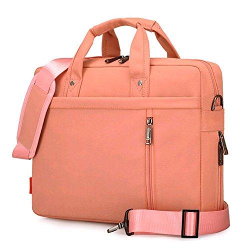 Laptop Case,SNOW WI- 12-13.3 Inch Fashion Durable Multi-func