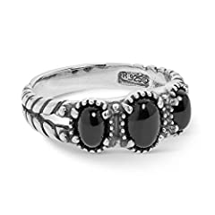 Warranty- Relios jewelry designs are guaranteed for one year under normal consumer use. Original proof of purchase is required. Alterations by a third party will void warranty. The warranty does not apply to damage caused by accident, abuse, ...