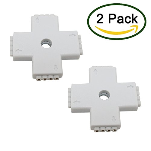 tanbin-2-pack-shape-4-pin-led-light-strip-adaptor-connector-for-5050-rgbw-strip-light-white