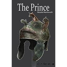 The Prince (Xist Classics)