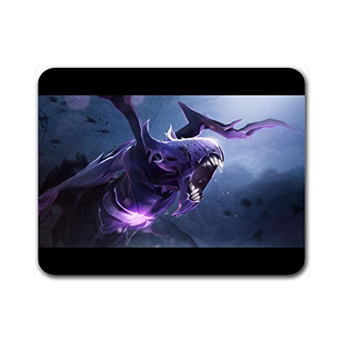 fiddlesticks-customized-rectangle-non-slip-rubber-large-mousepad-gaming-mouse-pad
