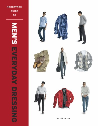 nordstrom-guide-to-mens-everyday-dressing