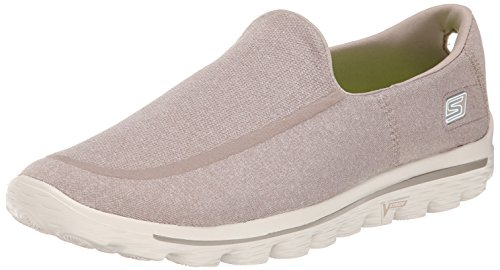skechers-performance-mens-go-walk-2-super-sock-slip-on-walking-shoe-stone-13-m-us