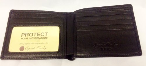osgoode-marley-cashmere-leather-rfid-blocking-thinfold-id-mens-wallet-black