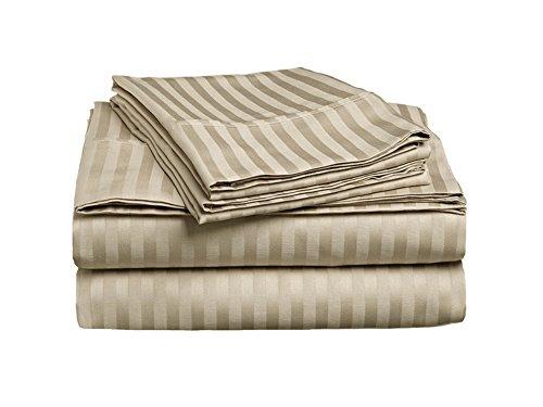 Deluxe Premium Quality Cotton Sateen