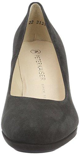 Zapatos de Karolena Peter tac Kaiser wqS1qXE