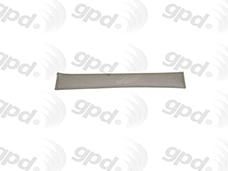GPD A//C Receiver Drier 1411623 Desiccant Element AC Air Condition HVAC Dryer