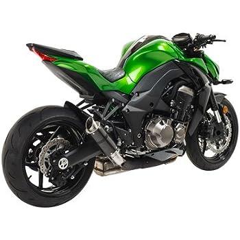 Amazon.com: Hotbodies Racing 13-18 Kawasaki ZX636 MGP ...