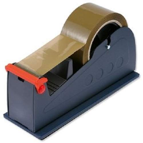 Smartbox Pro Bench Tape Dispenser for 50mmx66m Rolls Ref 166855266