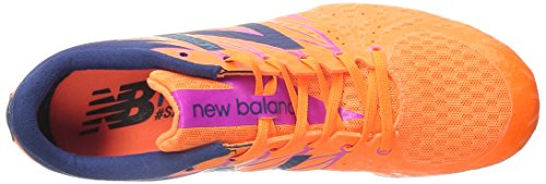 Distance Balance Women's Course Md500v4 New Middle wvpqSwF