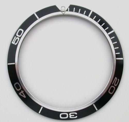 bezel-insert-for-omega-watch-seamaster-planet-ocean-42mm-bk
