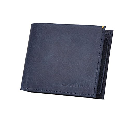 mandarina-duck-mens-leather-wallet-arno-rnw03177-blue-cow-leather-purse
