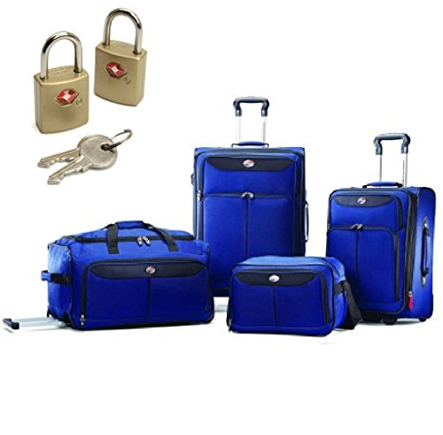 american-tourister-4-piece-luggage-set