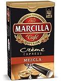 Marcilla - Crème Express Mezcla - 250 g