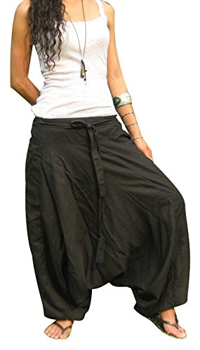 f2a0506f8f The Best Thai Women Pants - See reviews and compare