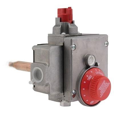 Rheem AP14344B Water Heater Liquid Propane Gas Control Thermostat