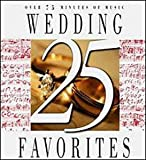 Wedding Favorites