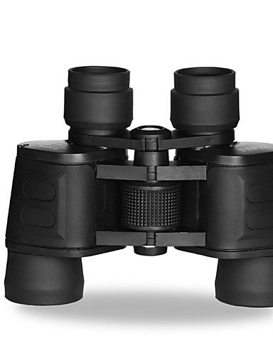 Fernrohr 8X40 High Definition Binocular Telescope wasserdicht LLLNight Vision-Teleskop