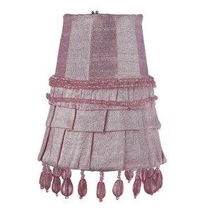 117 Skirt Dangle - 4.75